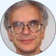 Prof. Peter Wilson,<br/> Arts-microbioloog bij het UCLH.